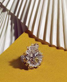 Dior Ring_FINAL_RGB.jpg