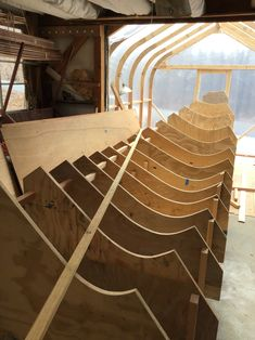 building a Timberpoint Sloop knockabout – Worlds End Boat Restoration, Tri State Area, Us Sailing, Wooden Boats, End Of The World, Wet And Dry, We The People, Building, Wood Boats