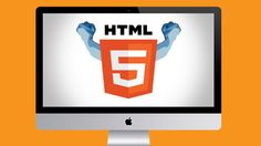 HTML Complete Guide: From Beginner to Expert  http://hii.to/Vk7DslXTe  #html #development #webdevelopment