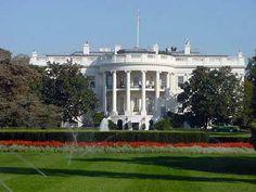 White House Threatens Veto Of Anti-abortion Bill - http://ontopofthenews.net/2013/06/18/odds-ends/white-house-threatens-veto-of-anti-abortion-bill/