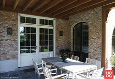 Patio, Outdoor Decor, Design, Home Decor, French Tips, Lush, Decoration Home, Room Decor