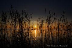Photograph Sunset in Marken (Netherland) by Dirk Buttgereit on 500px