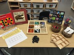 I am a Reggio Emilia inspired Full Day Kindergarten teacher and mother to three young children. This blog is meant as a communication tool for the families of our children and as a learning tool for the many educators who follow us. Please feel free to comment on posts and participate in our collective understanding of emergent curriculum.