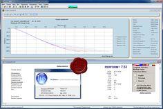 IHS PERFORM v7.53 - التطبيقات الهندسية