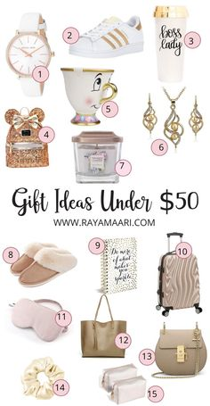 60 Cheap And Affordable Christmas Gift Ideas For Her 60 Cheap An. - 60 Cheap And Affordable Christmas Gift Ideas For Her 60 Cheap And Affordable Christ - Christmas Gifts For Teen Girls, Christmas Gifts For Friends, Christmas Gifts For Mom, Gifts For Teens, Xmas Gifts, Christmas Christmas, Christmas Gift For Girlfriend, Cheap Gifts For Mom, Teenage Gifts