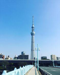 くそ歩いた (by 24pon3)