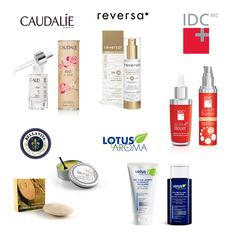 concours célébrons nos 10 ans avec Caudalie, Bella Vita, Lotus Aroma et IDC Free Contests, Lotus, Visa Gift Card, Winner Winner, 10 Anniversary, Awesome Things, Bridesmaids, Giveaway, Pork