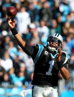 Panthers beats the Buccaneers Photos from the Panthers 8th straight win (courtesy AP)