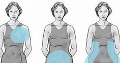 top-12-signs-of-hypothyroidism-most-women-ignore-10805-2