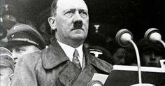 Δείτε τι είπε ο Χίτλερ για τους Έλληνες το 1941. | Τι λες τώρα;