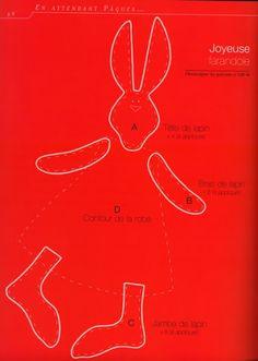 >Тильды. Зайцы-куры-мыши..... Обсуждение на LiveInternet - Российский Сервис Онлайн-Дневников