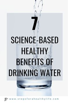 Water benefits are so beneficial for your body that it makes them the main oportunity to change your health & body.Drinking water for weight loss is up! Alkaline Water Benefits, Benefits Of Drinking Water, Drinking Alkaline Water, Water Challange, Water Intake Chart, Importance Of Water, Water Fast Results, Water In The Morning, Drink Plenty Of Water