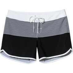 BillabongKinda Sort Of Board Short - Women's