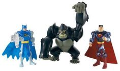 Overseas direct import mania mustsee Batman genuine popular figure figure Christmas unreleased Hobby Toy rare collection * Want to know more, click on the image.