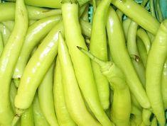 Celery, Chili, Banana, Fruit, Vegetables, Food, Meal, Chile, Chilis
