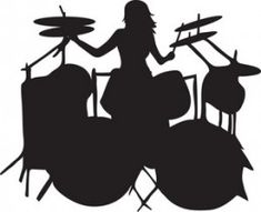 Female drummers are almost an oxymoron. Good female drummers definitely are – at least according to top drummers charts scattered around the net. So who are those (as we will refer to them in the future) pioneers of female drumming? Here is a selection of top 7 female drummers, in no particular order.