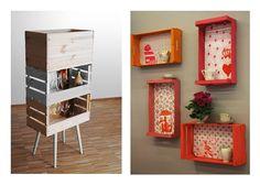 Idees - fruitbox