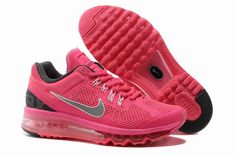 78 Best Fashion images Nike, Nike Air Max, Sneakers nike  Nike, Nike air max, Sneakers nike