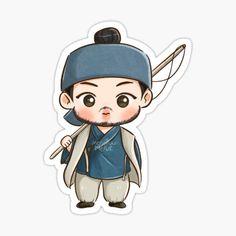 Kpop Drawings, Kawaii Drawings, Cartoon Drawings, Bts Chibi, Cartoon Wallpaper, Bts Wallpaper, Cute Laptop Stickers, Dibujos Cute, Kpop Fanart
