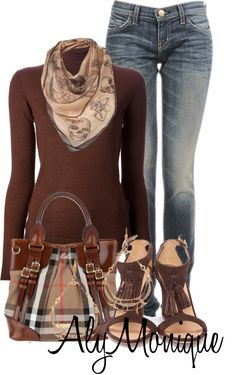 """Untitled #743"" by alysfashionsets on Polyvore"
