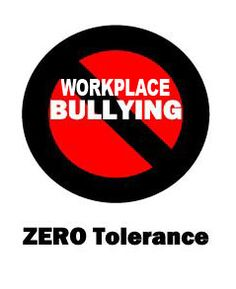 175 Best Workplace Bullying images in 2018 | Workplace bullying