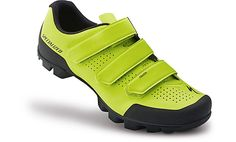 Image result for Specialized Women's Womens Shoes -