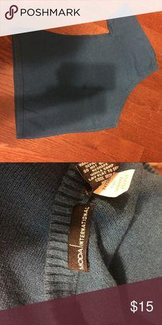 Cute shirt ✨ Tops