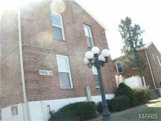 11918 Gravois Unit 12, St Louis Property Listing: MLS® # 13029662 sunset hills cheap 4 redo