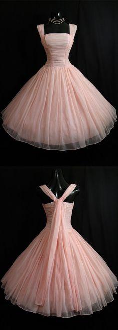 vintage dresses,vintage dress,retro dress, retro style dress,50s dress,50s style dress,50s fashion