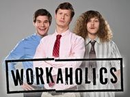 Free Streaming Video Workaholics Season 3 Episode 6 (Full Video) Workaholics Season 3 Episode 6 - The Meat Jerking Beef Boys Summary: A visit from Ders' dad puts the guys' friendship to the test.