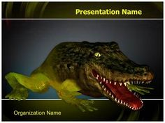 Silkworm Powerpoint Template Is One Of The Best Powerpoint