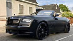 #RDBLA STEALTH Rolls Royce Dawn, Bugatti Chiron Clear Bra, New E63S AMG Rolls Royce Dawn, Bugatti Chiron, Luxury Cars, Cool Designs, Bra, Vehicles, Image, Cars, Paper