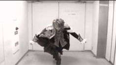 We are Versailles! - How I exercise.