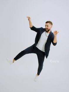 My Man, Singer, Mood, My Love, Music, Pizza, Wallpaper, Musica, Musik