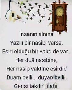 "407 Beğenme, 0 Yorum - Instagram'da Kutbu aŞk (@kutbuask): ""~~~ #kutbuask ~~~ ~ ~  Nasibinde varsa.!!! GeLir hintten yemenden Nasibinde yoksa.!!! Ne geLir…"" Allah, Argo, Instagram, Quotes, Poems, Quotations, God, Qoutes, Argos"