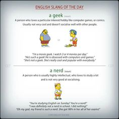 Learn english on pinterest english idioms idioms and for Couture meaning in english