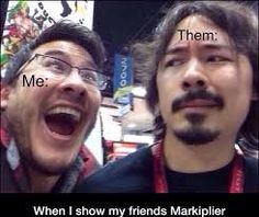 Image result for homework memes markiplier