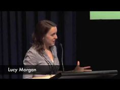 Hot Topics Live: Refugees - a panel discussion on the legal issues concerning asylum seekers and refugees coming to Australia. Lucy Morgan is the Information. Case Study, Language, Live, Hot, Languages, Language Arts