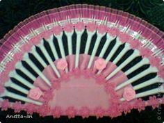 DIY-użytkowa-Fan-z-Plastic-Forks-7.jpg