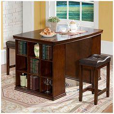 Best 15 Best Big Lots Images Living Room Sets Furniture 400 x 300