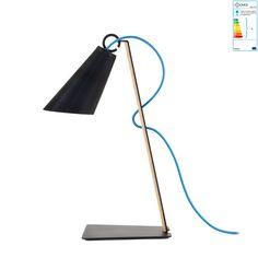domus lampen am besten bild der fcbfaedafdffb