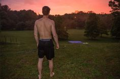 HBD:   18 Pictures Of Shawn Mendes To Appreciate On His 18th Birthday