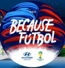 FREE 2014 FIFA World Cup Team Stickers From Hyundai on http://hunt4freebies.com