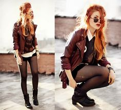 http://lookbook.nu/look/4354165-Are-You-Experienced