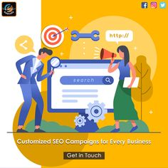 Meet the experts at Execula, an SEO organization that has a demonstrated reputation of progress and can convey your business a significant rate of profitability. How about a quick consultation? We do not experiment, rather use the experience to offer you the best results. Visit: www.execula.com #seo #seoagency #itconsulting #digitalmarketingservies Internet Marketing Company, Seo Marketing, Content Marketing, Digital Marketing, Business Checks, Start Up Business, Seo Services Company, Seo Agency, Business Company