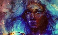38 Unique Traits Of An Empath (What Does It Mean To Be An Empath)