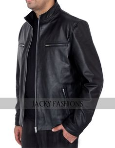 Happy Holiday Best Sale Offer Vin Diesel Fast and Furious 7 Cowhide Leather Jacket Responsible Price For Sale At Online Shop Ebay.com !!!    #VinDiesel #FastandFurious7 #Cowhide #LeatherJacket #movie #flim #famous #action #hero #hollywood #blockbuster #amazing #model #moda #lifestyle #memes #vintage #fashion #fashionlover #fashionstyle #memes #winter #happyho;iday #sale #shoppingseason #clothing #outfit
