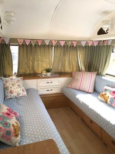 Caravan Decorating Ideas Furniture Ideas