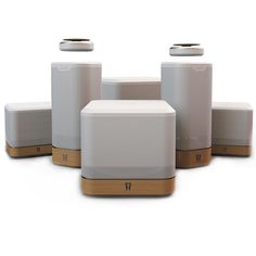 just entered to win a set of 10 x SPACO Speakers. For your chance to win click here: https://spaco.rocks/giveaways/36/?lucky=206&embed=1