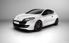 2012 renault megane rs trophy wallpapers - 2012 Renault Megane Rs Trophy Wallpaper Hd Car Wallpapers within 2012 Renault Megane Rs Trophy Wallpapers Car Wallpapers, Hd Wallpaper, Diesel, Megane Rs, Renault Megane, Rally Car, Concept Cars, Exotic Cars, Automobile